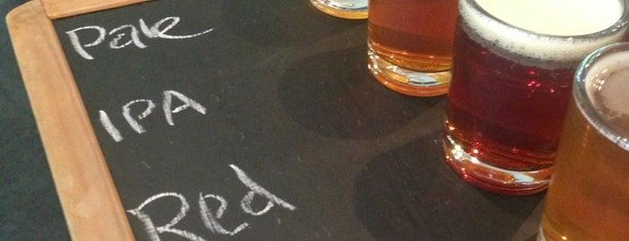 Louisville Beer Store is one of louisville.