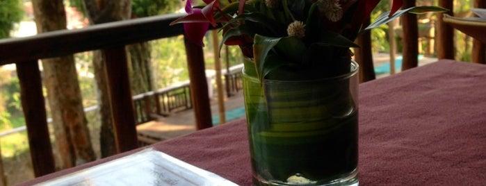 ปองซา is one of ลำพูน, ลำปาง, แพร่, น่าน, อุตรดิตถ์.