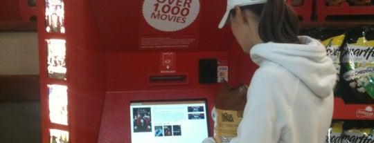 Zip.ca Kiosks in Ottawa