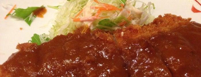 地鶏や 渋谷桜丘店 is one of 渋谷周辺おすすめなお店.