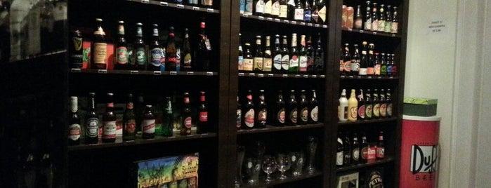 Confraria do Malte is one of Cerveja Artesanal Interior Rio de Janeiro.