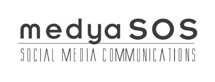 medyaSOS is one of Digital Agencies.