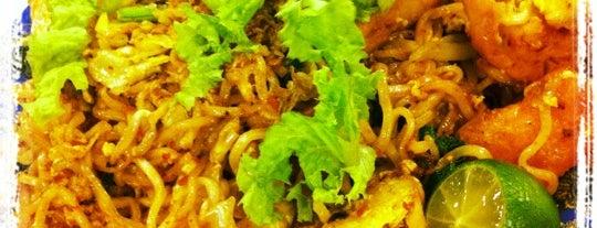 Nasi Kandar Pelita is one of Makan @ PJ/Subang(Petaling) #3.