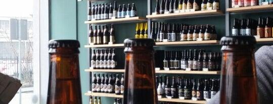 Majstor za pivo is one of todo.beograd.