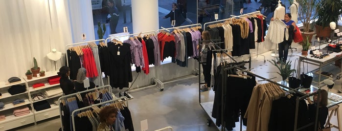 the 15 best clothing stores in midtown east new york