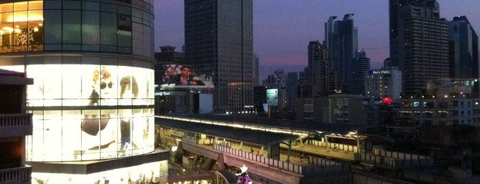 The 20 best value restaurants in Bangkok (Part 2)