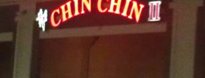 Chin Chin II is one of The Only List You'll Need - ATL.