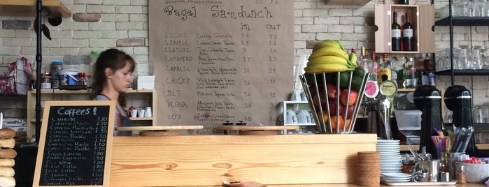 The Duchess is one of Coffee, booze, brunch around Athens.