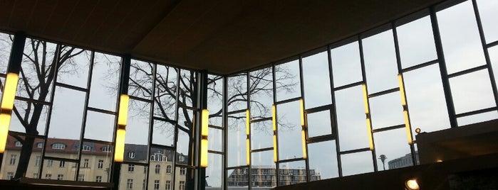 Ausstellung AUS ANDERER SICHT - Die frühe Berliner Mauer is one of Berlin.