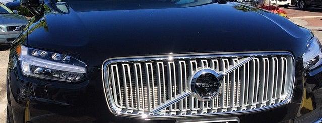 Honda Dealership Charleston Sc >> Hendrick Automotive Group Dealers