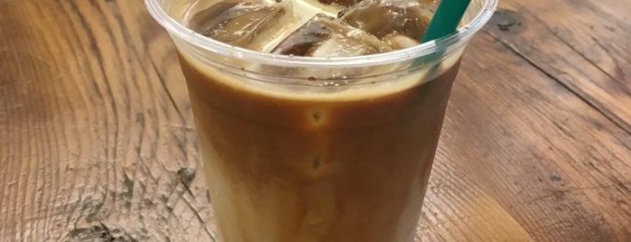 BONDI COFFEE SANDWICHES is one of ペット可_テラス.