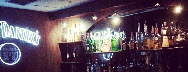 Camden Parlour is one of Top picks & Lounges for Bars.