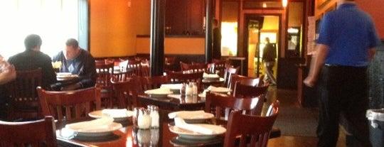 Best Family Restaurants In Charlotte Nc
