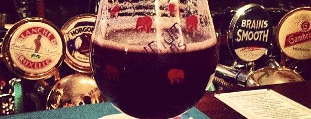 Пивной бутик 1516 is one of pubs, drinks.