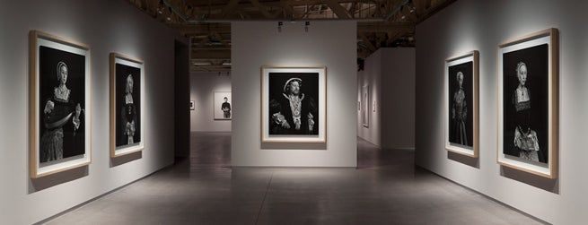 Harvey Milk Photography Center is one of Top 20 Free things to do in San Francisco.