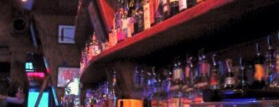 Chicago Bulls Bars in Chicago