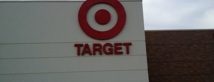 Target is one of Ŧ尺εε ฬเ-fι.
