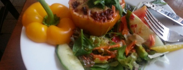 Vurma is one of Stockholm Misc.