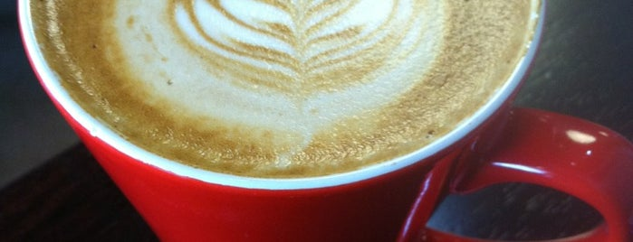 The 15 best coffee shops in st louis comet coffee is one of the 15 best coffee shops in st louis malvernweather Gallery
