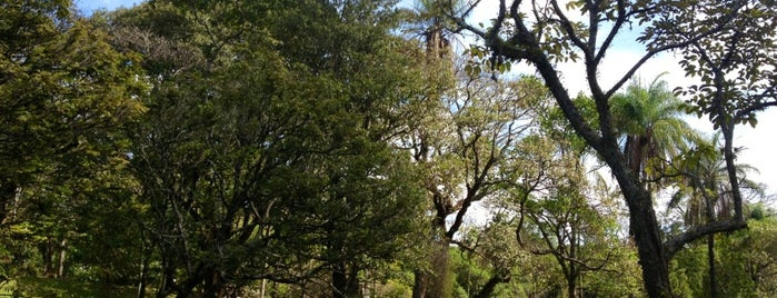 Araxá is one of A local's guide: 48 hours in Araxá, Brasil.