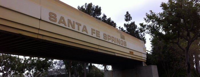 santa fe springs jewish dating site Check full background report to see jeffrey's social media activity this may contain online profiles, dating websites, forgotten social media accounts, and other potentially embarrassing profiles.