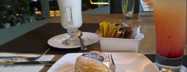 Must-visit Food in Jakarta Capital Region