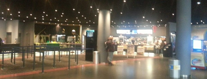 CineStar is one of Mainz♡Wiesbaden.