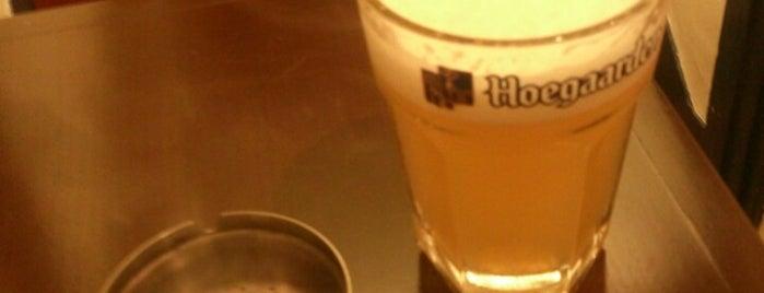 PIZZERIA BAR OKEI is one of Tokyo: eat & drink.