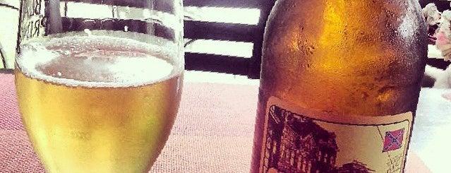 Emporio Penedo is one of Cerveja Artesanal Interior Rio de Janeiro.