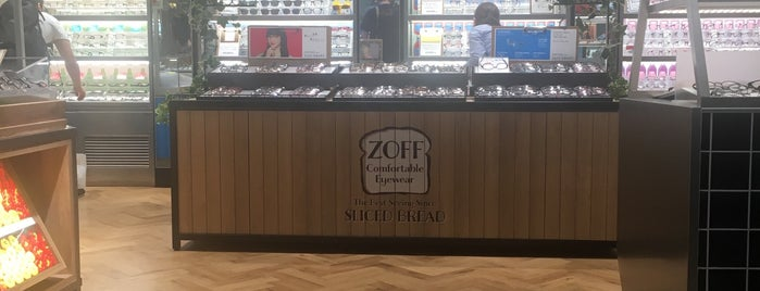 """Zoff Mart """"Always In Season"""" is one of whatwhat_i_do."""