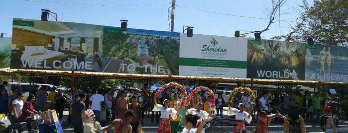 Puerto Princesa City is one of Filipinler-Manila ve Palawan Gezilecek Yerler.