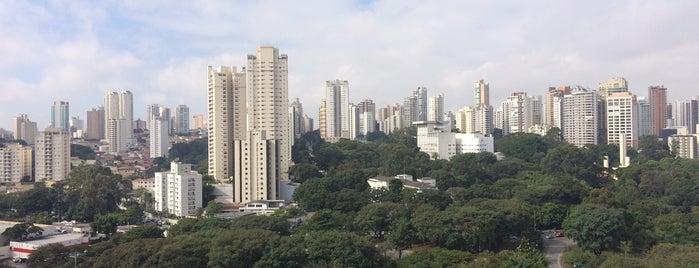 Água Fria is one of Melhores de Santana e região.