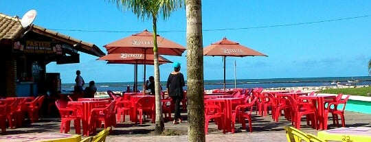 Café Expresso HR Aberto 24hs is one of Porto Seguro, Brazil.
