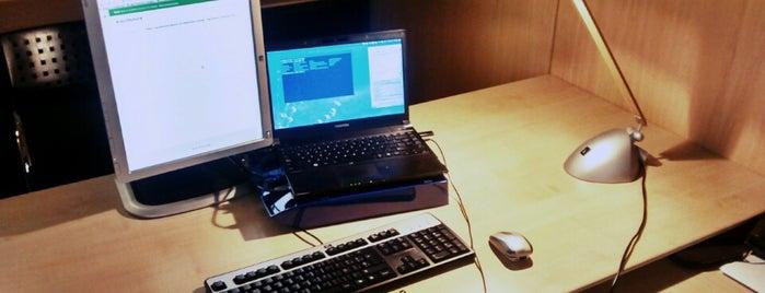 PRISA Digital is one of PRISA Facilities.