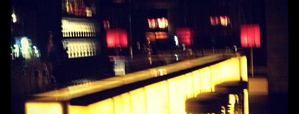 砂漠の薔薇 / Desert Rose is one of Clubs & Music Spots venues in Tokyo, Japan.