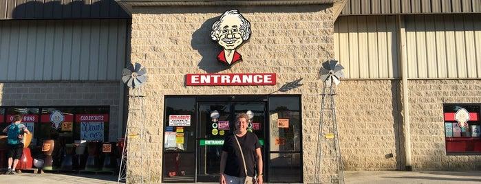 Costco Harrisburg Pa Food Court