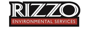 Rizzo Environmental Services is one of Rizzo Environmental Services.