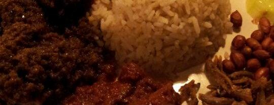 Hailam Kopitiam Nilai is one of Best Foods & Restaurants in Nilai Area.