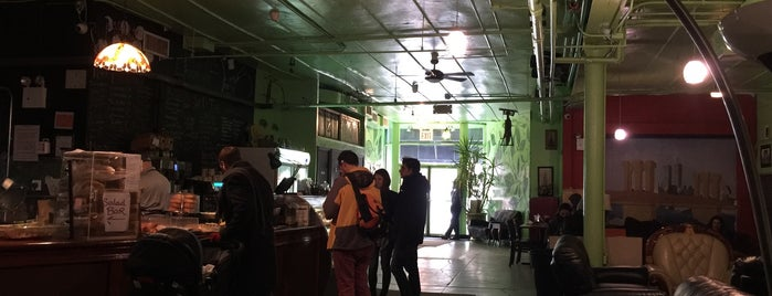 The 15 best comfortable places in park slope brooklyn sir ds lounge is one of the 15 best comfortable places in park slope brooklyn sciox Choice Image