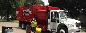 Sterling Hts. Dumpster Rental is one of Sterling Hts. Dumpster Rental.