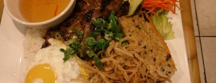 Vietnam House is one of Best Cheap Food in Seattle.