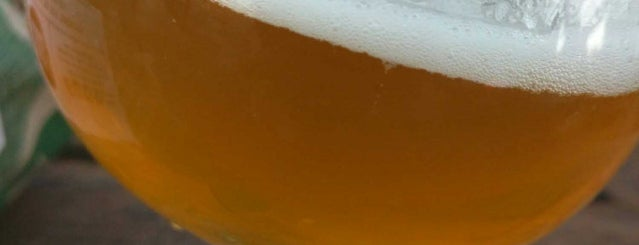 Mission Creek Brewing Company is one of California Breweries 2.