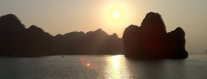 Ethnic Travel Hanoi is one of Vietnam.