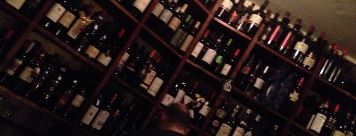 Il Vicolo is one of RICCIONE i 20 posti migliori...!.