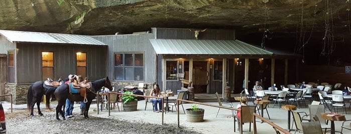 Rattlesnake Saloon is one of Food in The Shoals Area.