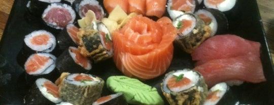 Super Nosso Gourmet is one of Prazer em MG!.