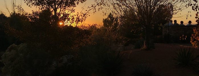 Four Seasons Resort Rancho Encantado Santa Fe is one of Best Places to Check out in United States Pt 7.