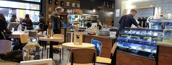 Marousi coffee lab is one of marousi malvernweather Image collections
