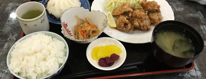 多満津の里 is one of 銭湯.