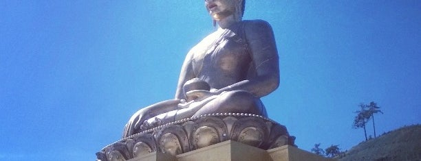 Thimphu   Thimpu   ཐིམ་ཕུག་   ཐིམ་ཕུ་ is one of World Capitals.